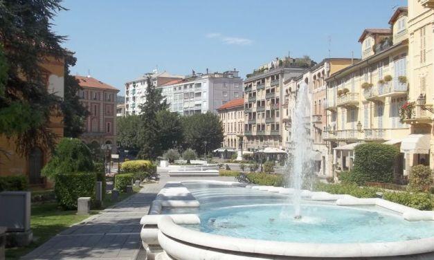 Acqui Sociale, Fratelli d'Italia e Lega chiedono di abolire la tassa soggiorno ad Acqui