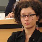 A Novi Ligure si é svolto un consiglio comunale all'insegna dell'ambiente