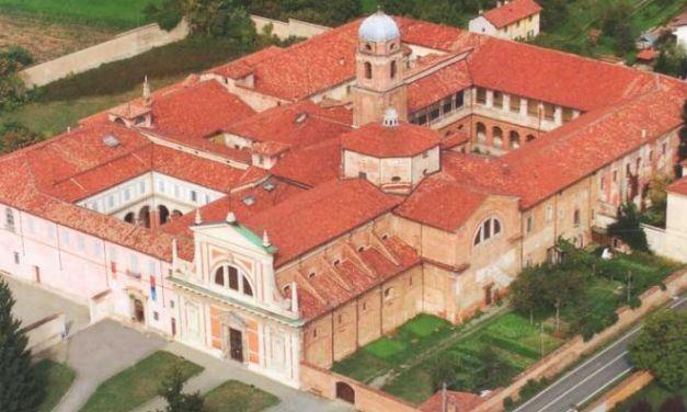 Mobilitazione dei Commercianti Ascom Insieme al Fai per  Santa Croce a Bosco Marengo
