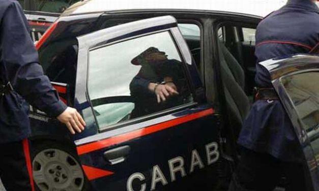 Pensionata alessandrina denunciata per furto