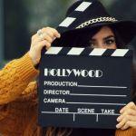 A Casale Monferrato apre il casting del MonFilmFest