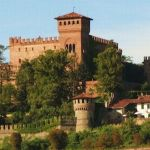 I castelli aperti domenica in provincia di Alessandria