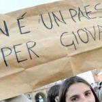 Tortona, giovani anno zero: la commissione politiche giovanili e lavoro non si riunisce più, perché?