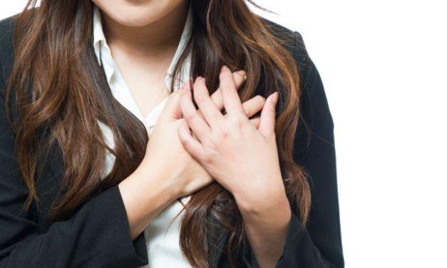 Due persone su 3 in provincia muoiono per malattie al cuore o per tumore