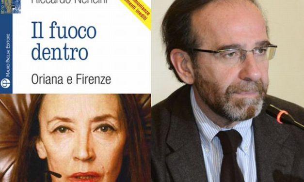 Lunedì ad Acqui Terme si presenta il libro del ministro Nencini