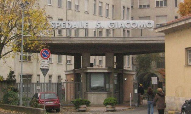 Impiantato all'ospedale di Novi Ligure il primo defibrillatore sottocutaneo
