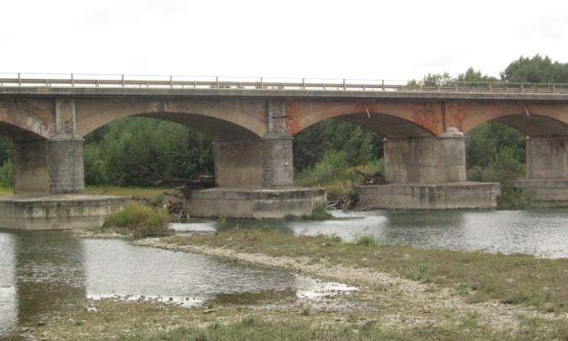 Il Comune di Tortona approva un progetto per meglio tutelare il torrente Scrivia