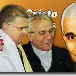 E' brasiliano l'ottavo successore di Don Orione