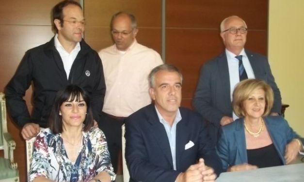 """Silvestri attacca la Giunta-Bardone spiegando le dimissioni: """"Sull'ospedale non mi hanno coinvolto"""""""