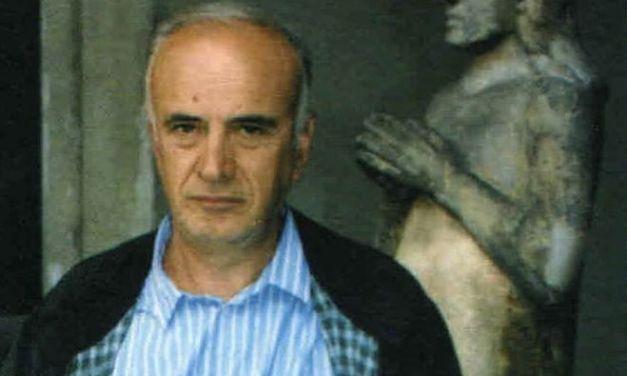 E' morto Piero Leddi, pittore di San Sebastiano Curone