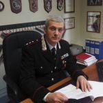 Rapinano una tabaccheria a Casale ma vengono arrestati dai Carabinieri