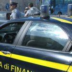 Casale Monferrato, scoperto dalla Finanza un finto residente che percepiva assegno sociale dall'Inps