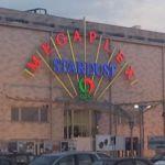 TortonaCinema Horror, sabato c'è la maratona al Megaplex Stardust