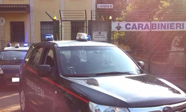 Ovada, finge di vendere dei pezzi di ricambio intasca 300 euro e scappa, denunciato