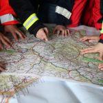 Tortona fallisce l'obiettivo di realizzare il nuovo Piano di Protezione civile in tempi brevi