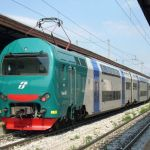 Da oggi orari e treni in Italia son o integrati con Google maps