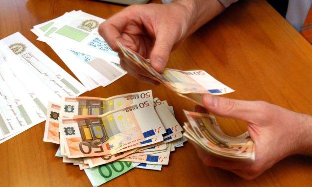 Dal 29 Agosto ad Alessandria, nuove modalità per potenziare  le attività di recupero delle entrate