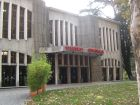 ALESSANDRIA: Riapre a marzo con nuove poltrone e nuovi spazi il Teatro Comunale. Nessuna spesa per Comune e TRA