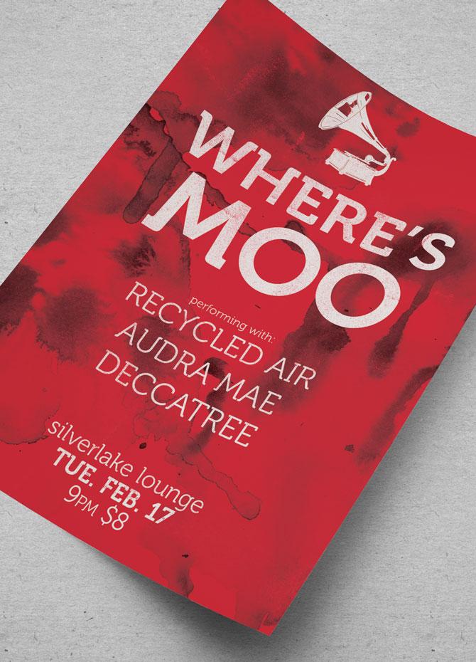 Where\u0027s Moo ogmog creative