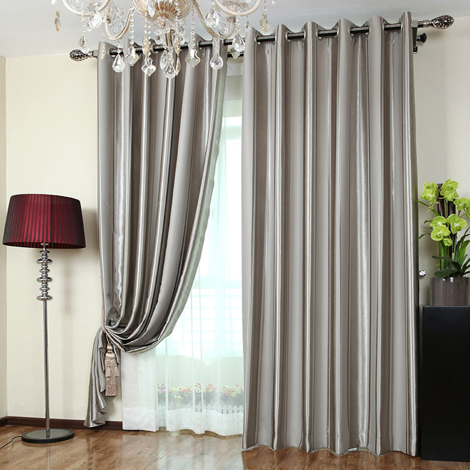 Peeper on pinterest modern curtains curtain designs and curtains