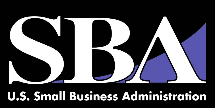 How to write a SBA Business Plan - Sample, Template OGSCapital