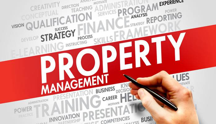 How to write a Property Management Business Plan - Sample, Template - property management proposal template