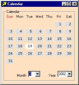 Week Year Calendar Decoder The Galactic Calendar Portal To A New Dimension Of Time Tetsuji Oguchi Download