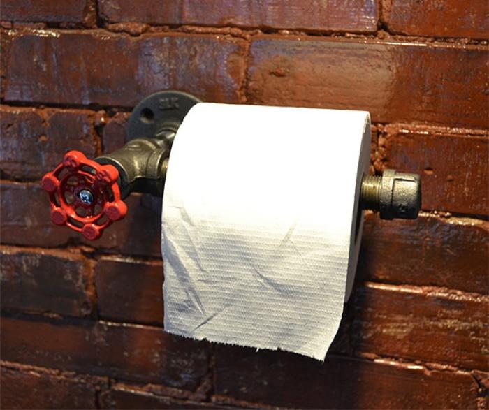 Not Just For Industrial Grade Poop Industrial Toilet