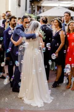 Mariage au bord de l'eau - Oh Happy Day (31)