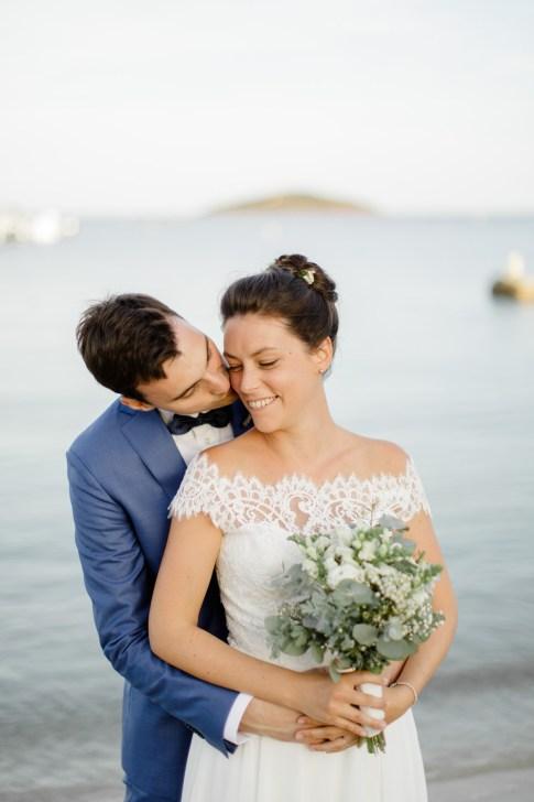Mariage au bord de l'eau - Oh Happy Day (34)