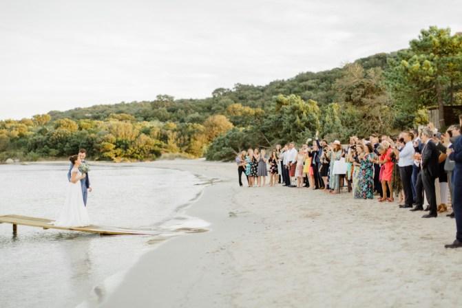 Mariage au bord de l'eau - Oh Happy Day (47)