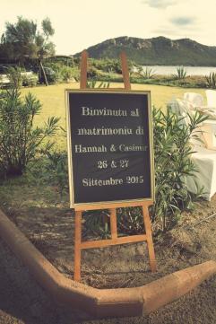 Organisation Mariage Corse (34)