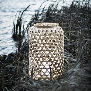 Lanterne XXL location mariage