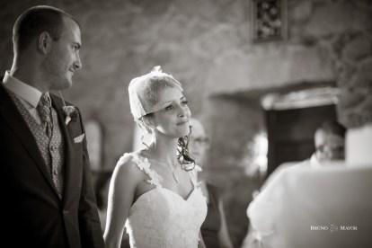 Mariage Porto Vecchio (13)