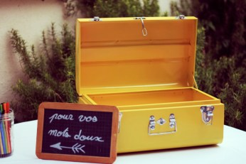 Photo Oh Happy Day Mariage Porto-Vecchio