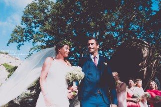 Mariage plage Corse {Oh Happy Day} (27)