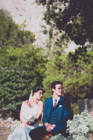 Mariage plage Corse {Oh Happy Day} (31)