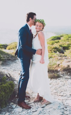 Mariage plage Corse {Oh Happy Day} (46)