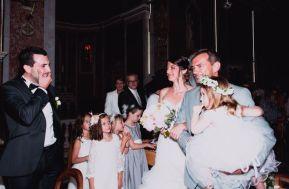 Mariage Cap Corse (22)