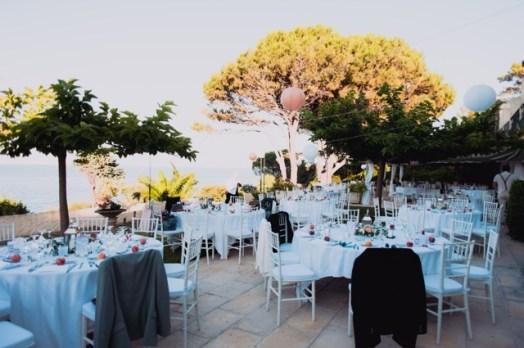 Mariage Cap Corse (9)