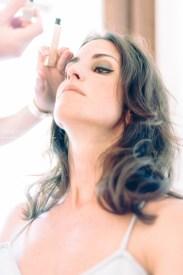Organisatrice Mariage Corse (35)