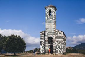 Mariage Corse Saint Florent (13)