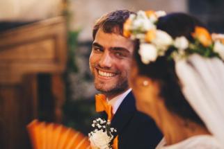 Mariage Corse Saint Florent (20)