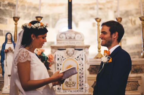 Mariage Corse Saint Florent (22)
