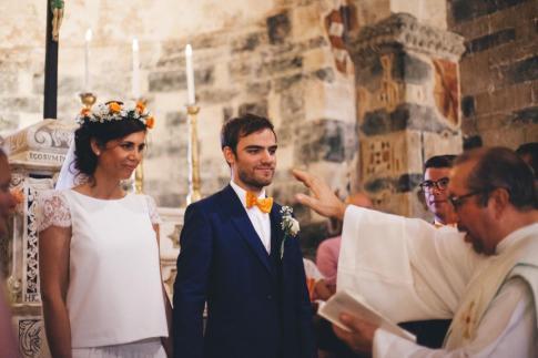 Mariage Corse Saint Florent (23)