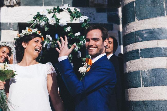 Mariage Corse Saint Florent (26)