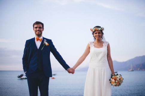 Mariage Corse Saint Florent (34)