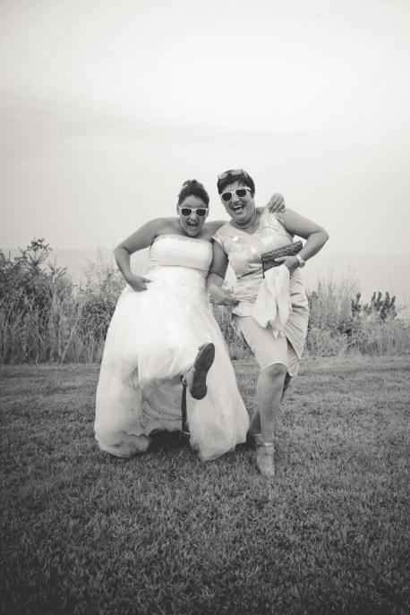 Mariage Corse du Sud (10)