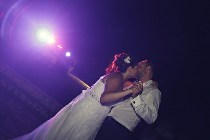 Mariage Corse du Sud (19)