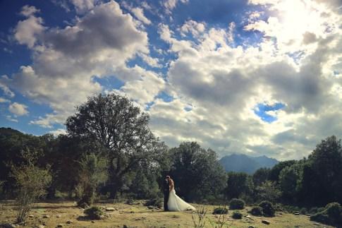 Mariage Corse du Sud (22)